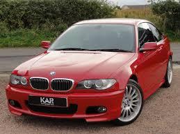 BMW Convertible bmw 330ci m package : KAR Automotive - Current Stock