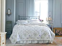 simply shabby chic bedroom furniture. Simple Shabby Chic Bedroom Classy Simply Bedding With Chair And Night Stand Furniture M