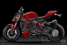 ten best bikes 2013 best middleweight streetbike ducati