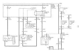 2003 ford explorer remote start wiring diagram wiring diagram remote car starter wiring diagram images