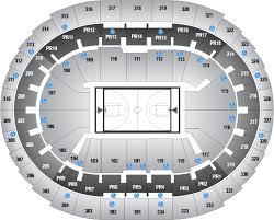 Disney On Ice Dare To Dream Staples Center Seating Chart Staples Center Ticketsr Com