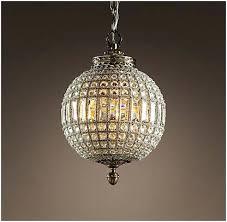 crystal orb lamp crystal chandelier from restoration hardware vienna full spectrum glimmer crystal orb floor lamp crystal orb lamp