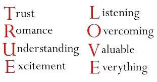 Definition Of Love Quotes Gorgeous Definition Of Love Quotes Han Quotes