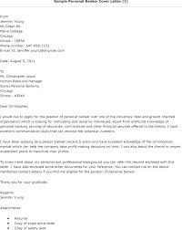 Head Teller Cover Letter Cover Letter For Bank Position Bank Teller ...