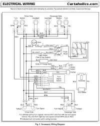 ezgo wiring diagram ezgo image wiring diagram 1995 ez go wiring diagram 1995 wiring diagrams on ezgo wiring diagram