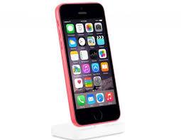 iphone 6c price. iphone 6c price o