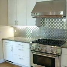 gas stove top cabinet. Ikea Stove Gas Top Cabinet T