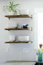 wall shelves ikea uk malaysia lack shelf wall shelves ikea hjalmaren shelf canada ideas australia