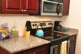 Small Picture Apartment Small Galley Kitchen Designs Kitchen Apartment