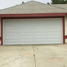 arising garage doors garage door services chino ca phone inspiration of garage door repair denver