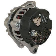 bobcat s130 wiring diagram bobcat image wiring diagram alternator bobcat skid steer s130 s185 s220 s250 t300 12390 on bobcat s130 wiring diagram