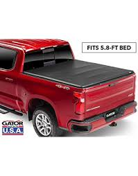 Shop Amazon.com | Truck tonneau covers