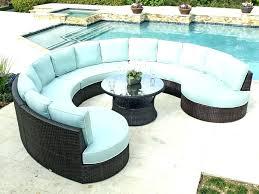 modest resin patio dining set g34284 round resin patio table round resin table outdoor cool round