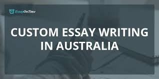 custom essay writing service that is always on time essayontime  professional custom essay writing service in