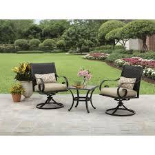Bistro Table  Indoor  Vitra  ShopBistro Furniture Outdoor