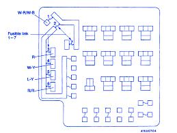 astonishing mitsubishi galant fuse box diagram images best image 95 Galant Manual Shift at Picture Of 95 Galant Fuse Box