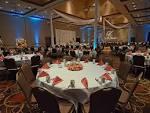 Blue Springs Wedding Venue & Event Meeting Space