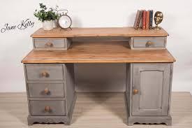 vintage office desk. Amazing Vintage Office Desk With The Elegance Of 1890s Showcased In Quartermasters