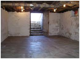 basement remodeling rochester ny. Basement Before Remodel, Remodel After Remodeling Rochester Ny M