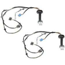 dodge ram 1500 engine wiring harness auto parts warehouse  at Painless Wiring Harness For 97 Dodge 1500 360