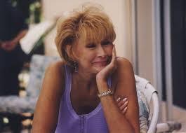 Kay Smith Obituary - Boca Raton, FL