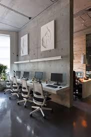 contemporary office. 15 contemporary home office design ideas