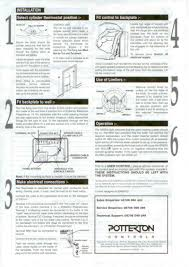 central heating cylinder thermostat wiring diagram wiring diagram central heating cylinder thermostat wiring diagram