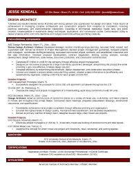 resumes for architects architect resume nathancasteel graphic architecture resume example