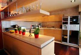 solid wood kitchen cabinets modern kitchens island Solid wood kitchen  cabinets, good Feng Shui kitchen colors