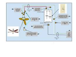 17 best images about electrical home dual ceiling ceiling fan and light switch wire diagram