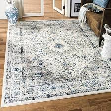 gray white zebra rug inspirational white fluffy rugs for bedroom of beautiful gray white zebra rug