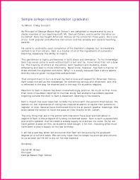 sample letter of re mendation for masters program from professor