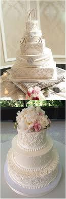 Best 25 Fountain Wedding Cakes Ideas On Pinterest Wedding Cake