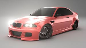 bmw m3 e46 wide body kit. Perfect E46 BMW E46 Wide Body Kit Intended Bmw M3 E46 Wide Body Kit T