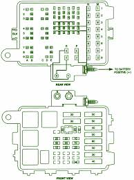 peterbilt fuse diagram wirdig fuse box diagram additionally 2003 saturn l200 fuse box diagram