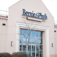 Inspirational Bernie and Phyl s Furniture Store