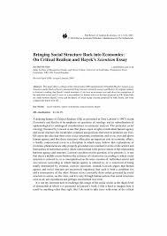 article essay  essays on punishment for article 92 brainia com