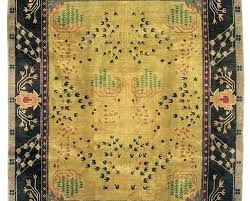amazing best craftsman style rugs images on intended for area incredible