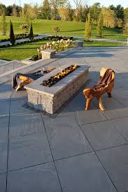 best 25 natural gas fire pit ideas on gas fire pits hd wallpapers