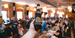 Milwaukee Light Bar The 7 Best Breweries In Milwaukee To Visit In 2020 Big 7
