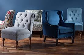 Living Room Chairs Target Living Room Furniture Target Nomadiceuphoriacom