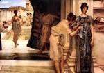 juegos prostitutas prostitutas en la antigua roma