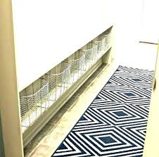 best rug for mudroom mudroom entry rugs best rug material for entryway small size of narrow
