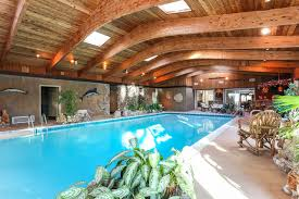 home indoor pool with bar. Interesting Pool Fullscreen In Home Indoor Pool With Bar
