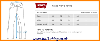 Womens Levi Jeans Size Chart Uk 8 Abercrombie Mens Jeans Size Chart Haikublog Co Uk Mens
