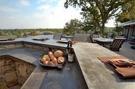 Kitchen Tulsa Tulsa Outdoor Kitchens The Best Of Tulsa Lawn Care And