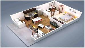 one bedroom house plans with basement modern 1 bedroom house design ideas one bedroom house plans