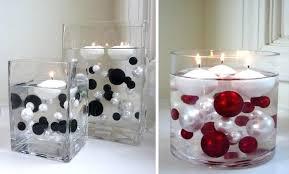 decorative glass bowls for centerpieces glass vase decoration ideas decoration centerpiece tall glass vase decorative glass