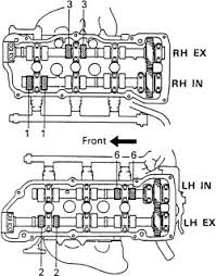 2008 f750 fuse diagram 2008 image wiring diagram 2010 ford f750 fuse diagram 2010 auto wiring diagram database on 2008 f750 fuse diagram