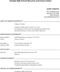 Unique Cover Letter Example For Job Opening    About Remodel